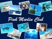 pinkmarlin130419