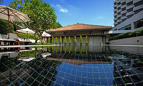 w282_pool