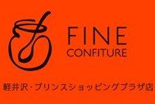 fine011_t11111